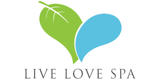 LiveLoveSpa logo