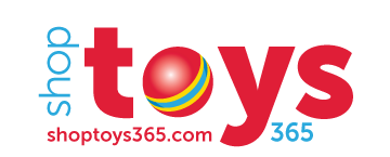 ShopToys365