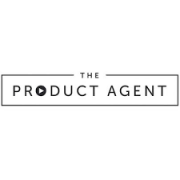 The Product Agent